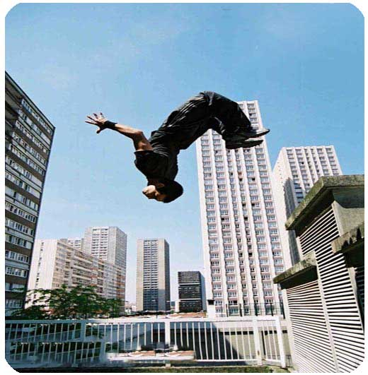 http://parkour571.persiangig.com/image/new%20best%202012.jpg